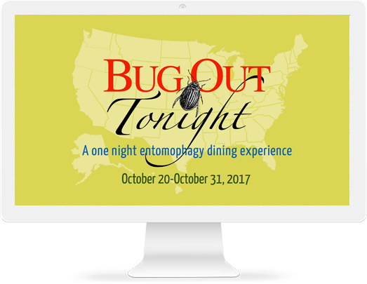Bug Out Tonight