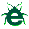 Entosense Edible Insects