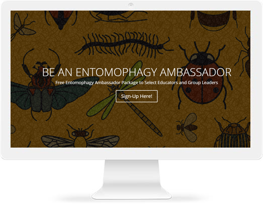 EntoEducation