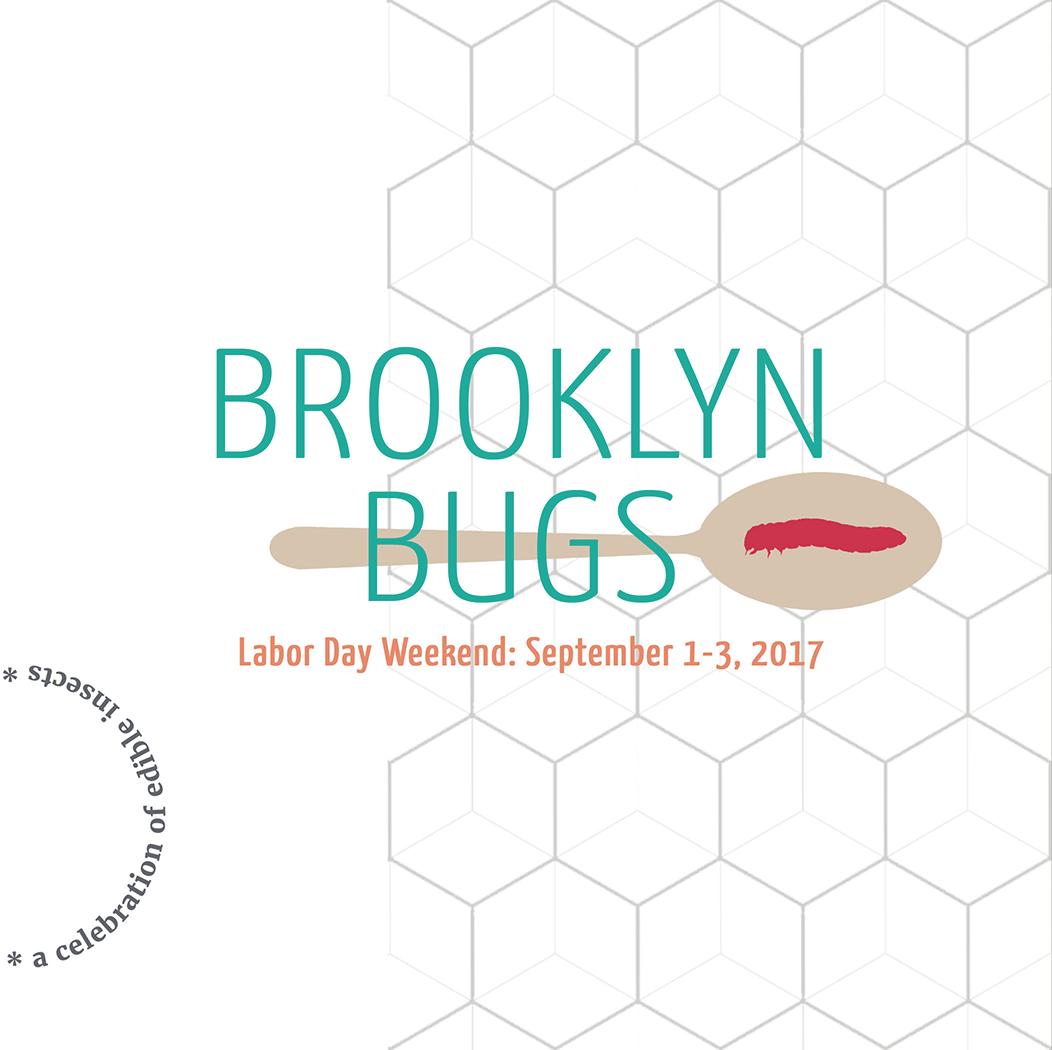 Brooklyn Bugs